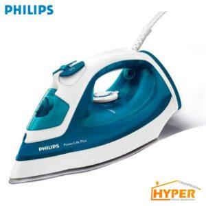 اتو فیلیپس 2981