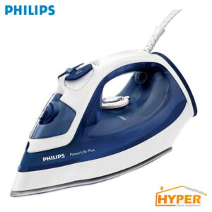 اتو فیلیپس 2984