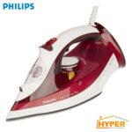 اتو فیلیپس 4511