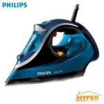 اتو فیلیپس 4881