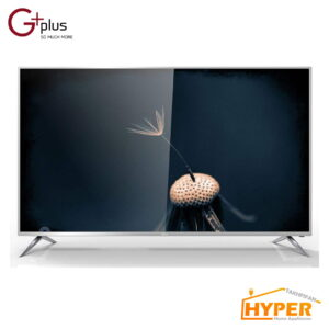 تلویزیون ال ای دی جی پلاس GTV-50GU812S