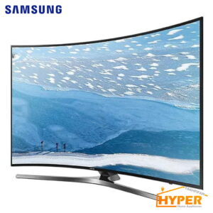 تلویزیون ال ای دی سامسونگ 49N6950