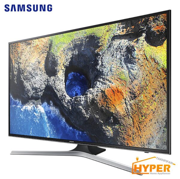 تلویزیون ال ای دی سامسونگ 50N7900