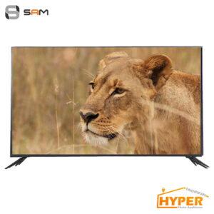 تلویزیون ال ای دی سام 43T5550