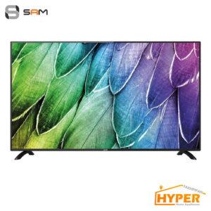 تلویزیون ال ای دی سام 50T5050