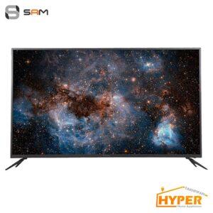 تلویزیون ال ای دی سام 50T5500