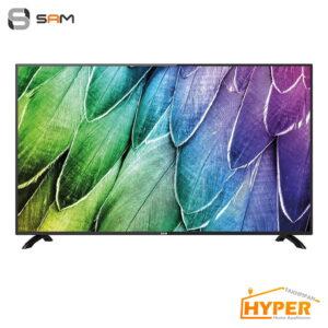 تلویزیون ال ای دی سام 50T5550