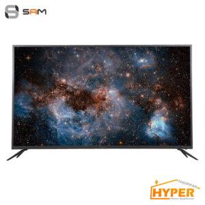تلویزیون ال ای دی سام 50T6000