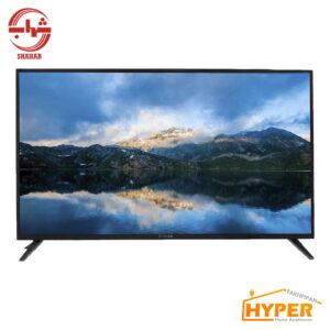 تلویزیون ال ای دی شهاب 49SH92N2