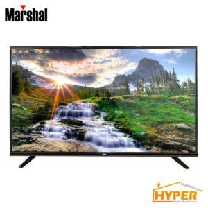 تلویزیون ال ای دی مارشال مدل ME-4002