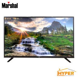 تلویزیون ال ای دی مارشال مدل ME-4003