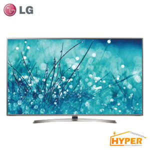 تلویزیون ال جی 43 اینچ UK66000GI