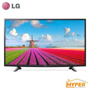 تلویزیون ال جی 49 LG 52700GI