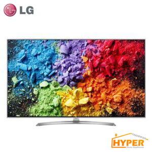 تلویزیون ال جی 55SK79000GI