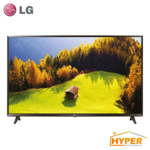 تلویزیون ال جی 65UK61000GI