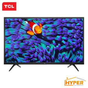 تلویزیون تی سی ال 32D3000