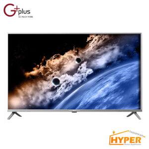 تلویزیون جی پلاس تلویزیون GTV-40JH412S