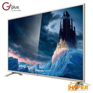 تلویزیون جی پلاس GTV-50FH512N