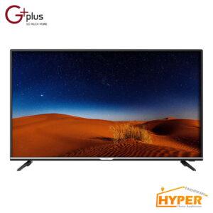 تلویزیون جی پلاس GTV-50JH512N