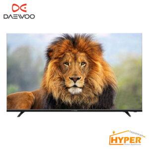 تلویزیون دوو DLE-50K4400