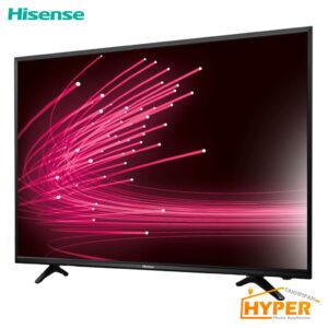 تلویزیون هایسنس 32N2173FT
