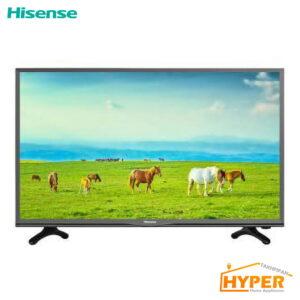 تلویزیون هایسنس 40N2176