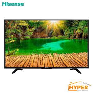 تلویزیون هایسنس 43N2179PW