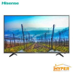 تلویزیون هایسنس 49N2179PW