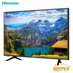 تلویزیون هایسنس 65N3000