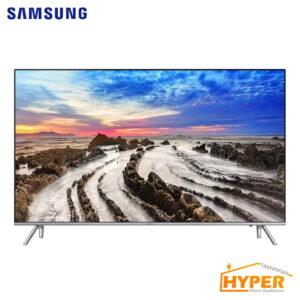 تلویزیون هوشمند سامسونگMU8990 55 اینچ