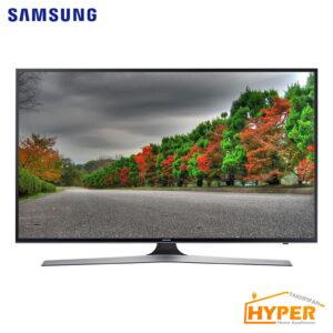 تلویزیون هوشمند سامسونگNU7900 55 اینچ