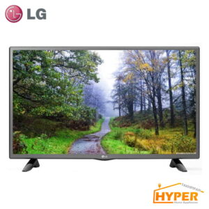 تلویزیون 32 اینچ ال جی LG 32LW300