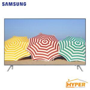 تلویزیون 55 اینچ سامسونگ NU8900