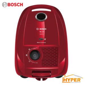 جاروبرقی بوش BSGL32500