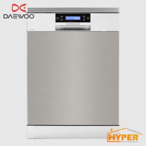 ظرفشویی دوو DW-1483T