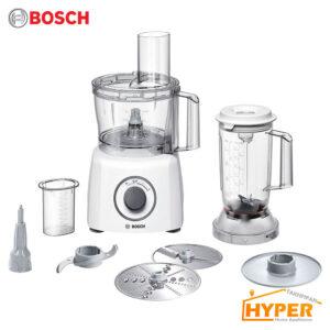 غذاساز بوش BOSCH 3200