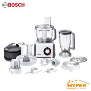 غذاساز بوش MCM640604