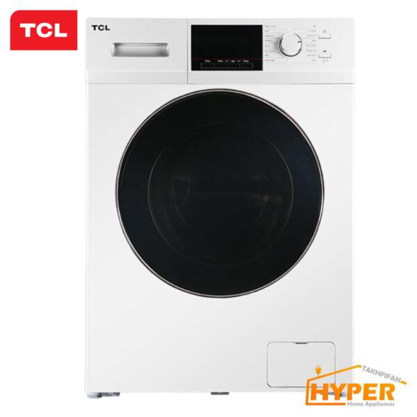 لباسشویی-تی-سی-ال-مدل-TWM-904BI