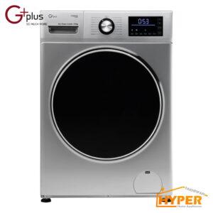 لباسشویی جی پلاس GWM-K945S