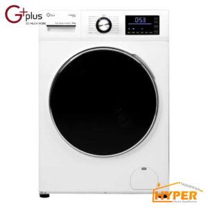 لباسشویی جی پلاس GWM-K945W