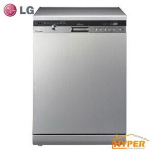 ماشین ظرفشویی ال جی DC65S