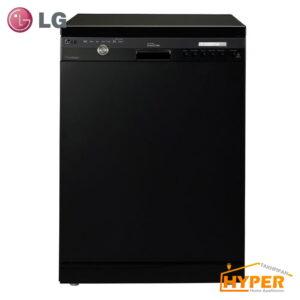 ماشین ظرفشویی ال جی DC75B