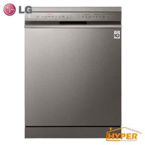 ماشین ظرفشویی ال جی XD88NS