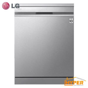 ماشین ظرفشویی ال جی XD90S