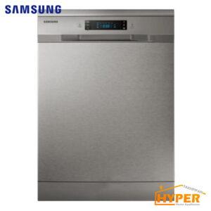 ماشین ظرفشویی ایستاده سامسونگ D157S