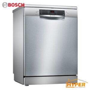 ماشین ظرفشویی بوش SMS46MI03E