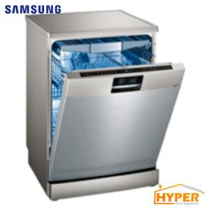ماشین ظرفشویی سامسونگ D147S