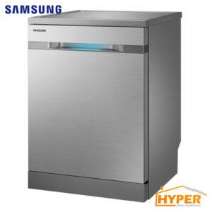 ماشین ظرفشویی سامسونگ D164S