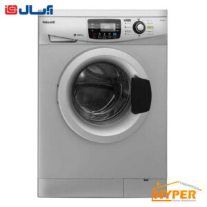 ماشین-لباسشویی-آبسال-مدل-REN7012-S
