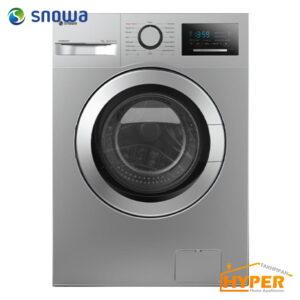 ماشین-لباسشویی-اسنوا-مدل-SWM-71204